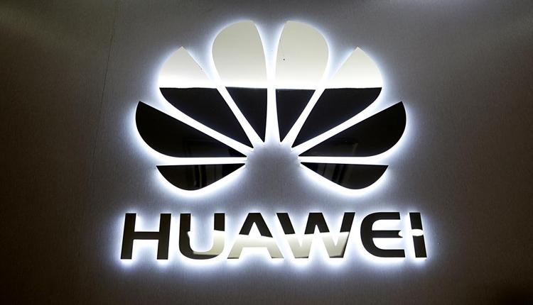 """Honor Smart Screen и Honor Vision могут стать именами для новых смарт-телевизоров"""""""