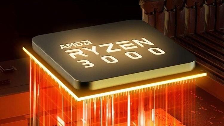 """AMD Ryzen 3000 получили заплатку BIOS для исправления проблем с Linux и Destiny 2"""""""