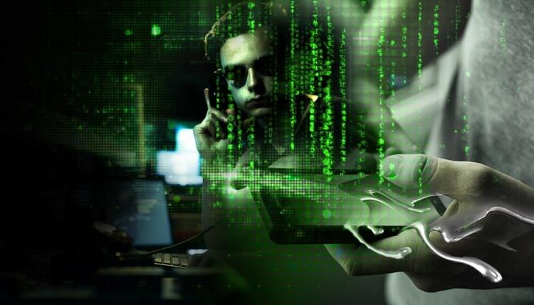 """Вредоносное ПО Agent Smith заразило более 25 млн Android-устройств"""""""