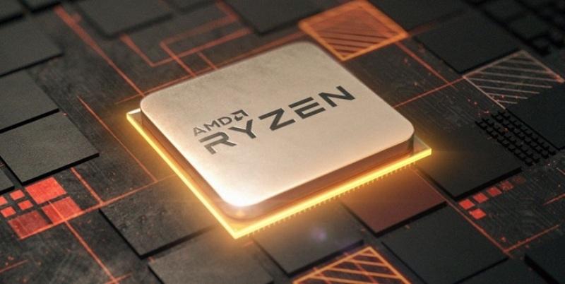 """AMD исправит ошибку с запуском Destiny 2 на Ryzen 3000 с чипсетом X570. Пользователям потребуется обновить BIOS"""""""