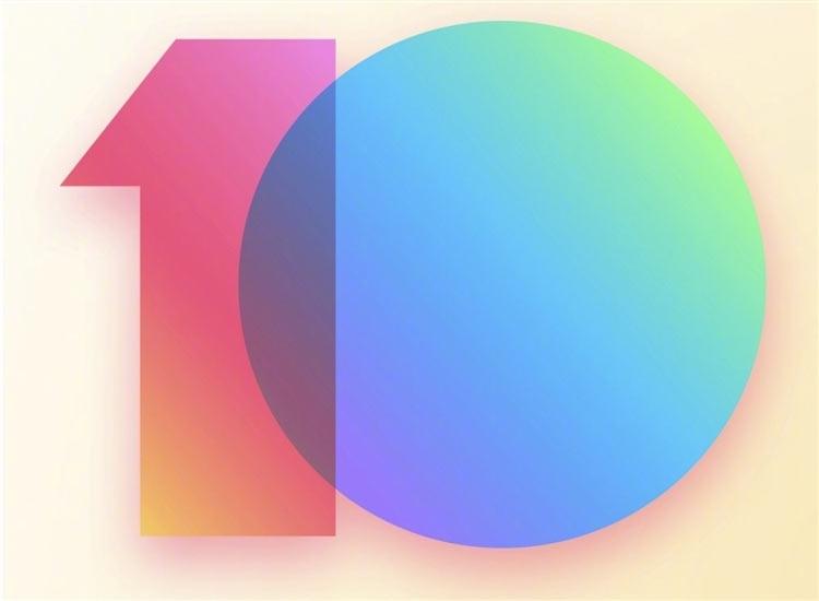 """Xiaomi рассказала о четырёх новых функциях MIUI 10"""""""