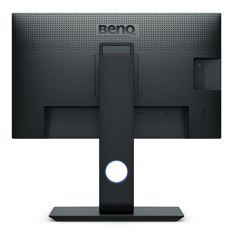 """BenQ PhotoVue SW270C: монитор формата 2К для профессионалов"""""""