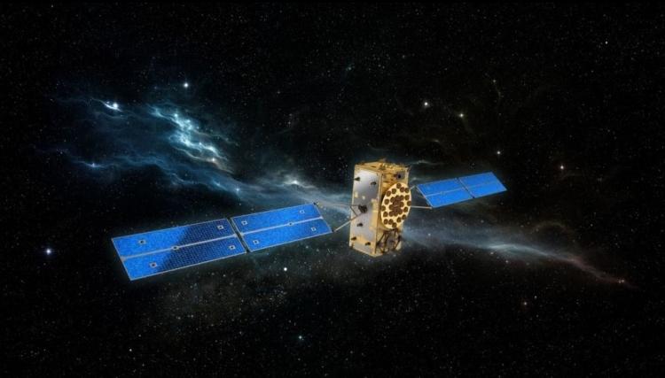 """Сбой европейской системы навигации Galileo продолжается уже несколько дней"""""""