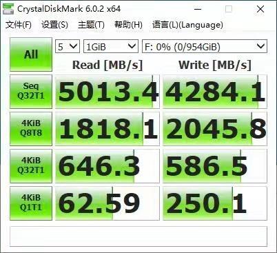 """ASUS включила ограниченную поддержку PCIe 4 на платах с чипсетами 400-й серии, AMD недовольна"""""""