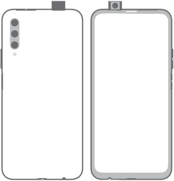 """Смартфоны Honor 9x и 9x Pro прошли сертификацию TENAA"""""""