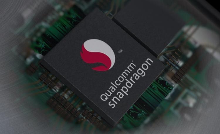 """Qualcomm Snapdragon 855 Plus: процессор для игр и виртуальной реальности"""""""