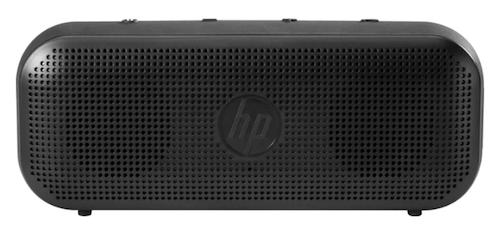 Портативная акустика HP 400