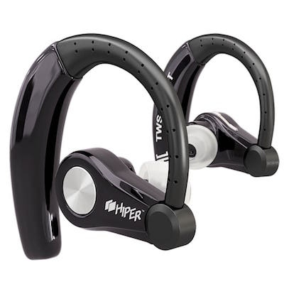 Bluetooth-наушники с микрофоном HIPER TWS SPORT