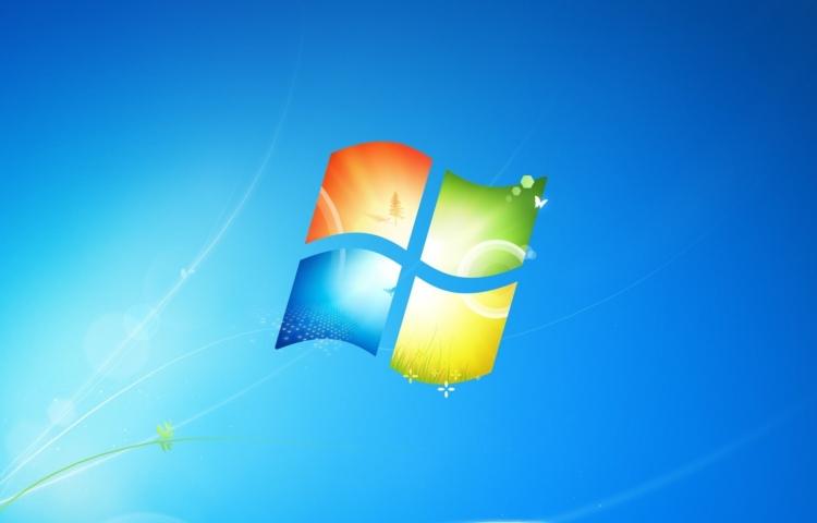 """Исследование показывает, что мир ещё не готов проститься с Windows 7"""""""