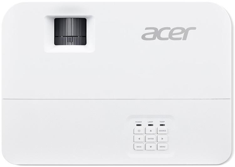 """Acer H6531BD: проектор формата Full HD для дома и офиса"""""""