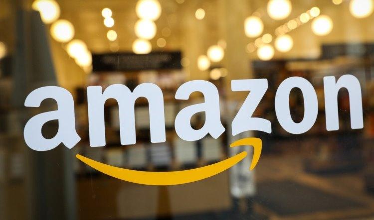 """Европейская комиссия начала антимонопольное расследование в отношении Amazon"""""""