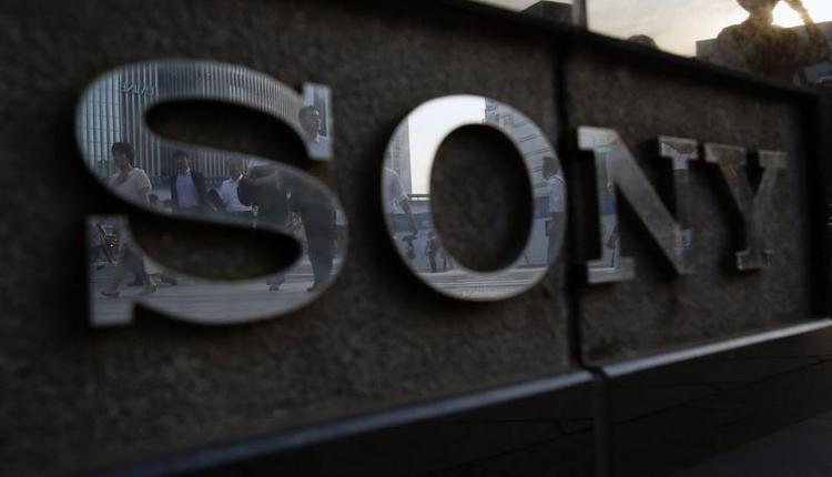 Sony работает над смартфоном с экраном формата 5K