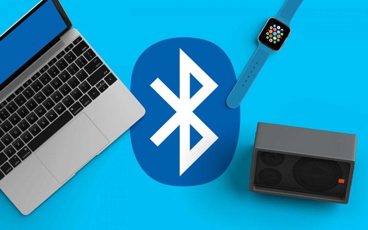 """Во всех устройствах Apple и Microsoft обнаружена уязвимость Bluetooth, Android оказался непробиваем"""""""