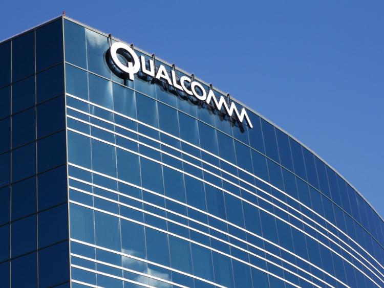Еврокомиссия оштрафовала Qualcomm на €242 млн за слишком дешевые микрочипы