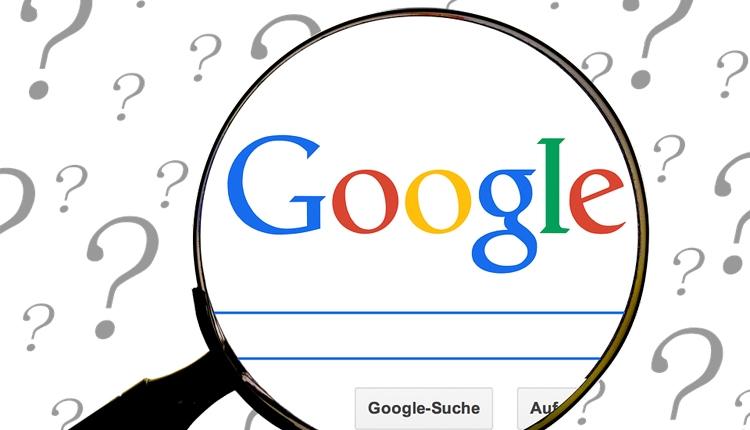 "Роскомнадзор наказал Google на 700 тысяч рублей"""