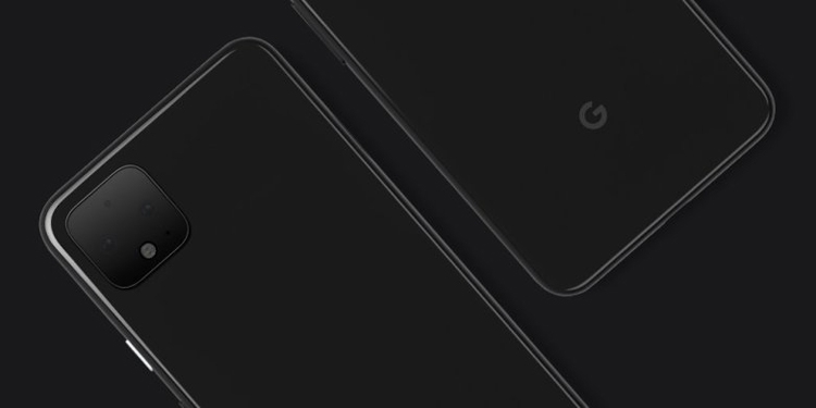 Смартфоны Google Pixel 4 и Pixel 4 XL получат 6 Гбайт оперативной памяти
