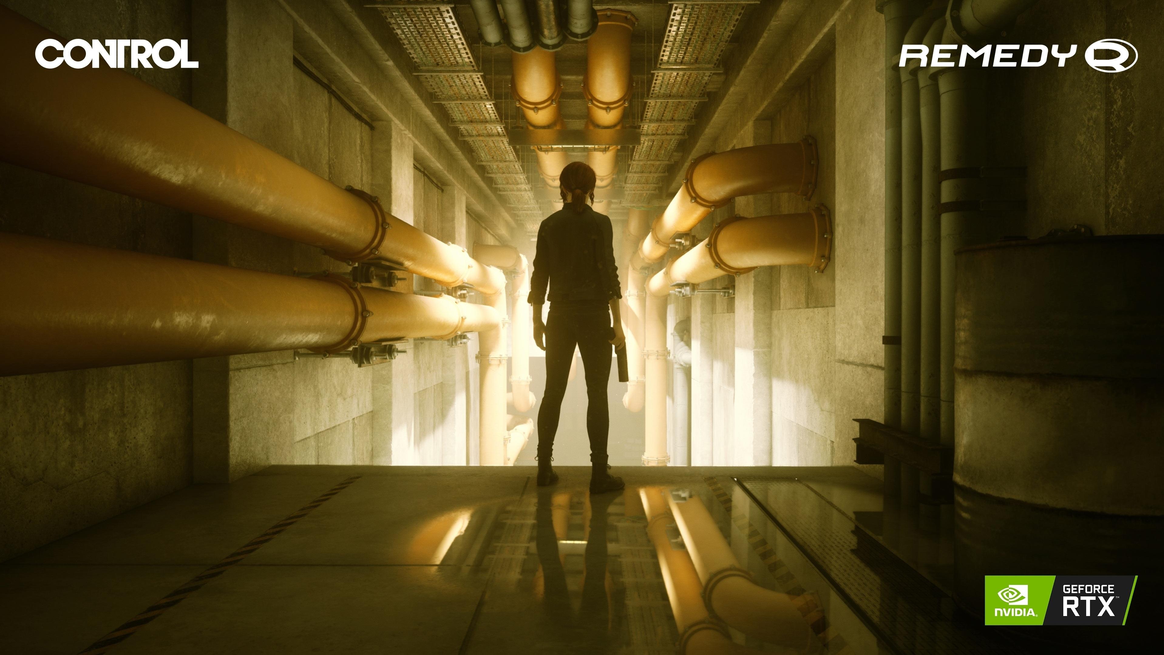 NVIDIA дотянула младшую видеокарту доскорости флагманской Titan