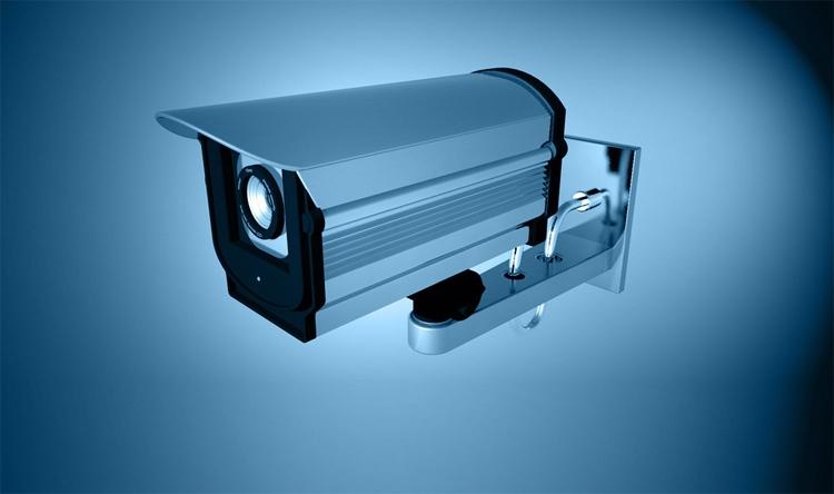 """«Ростелеком Ключ»: смарт-домофон и система придомового видеонаблюдения"""""""