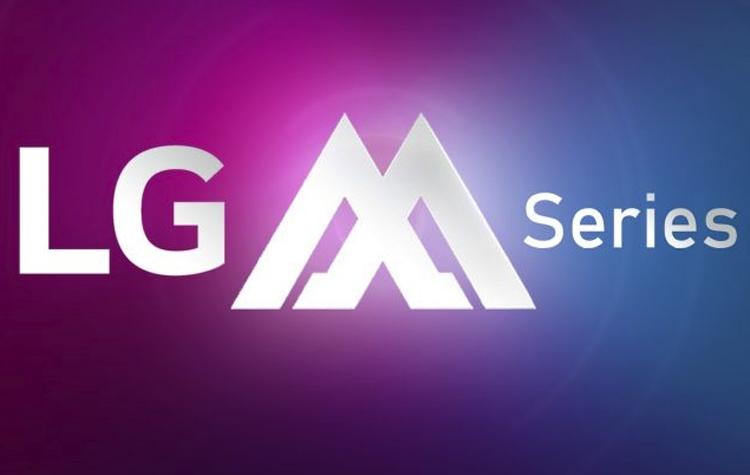 "LG готовит новое семейство смартфонов M Series"""