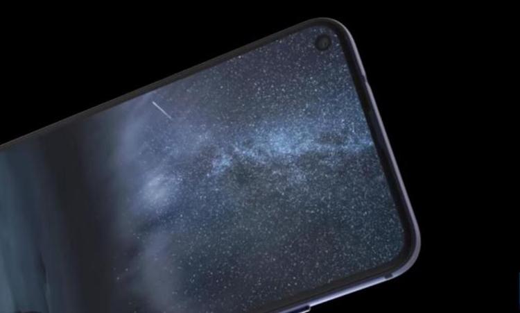 """Анонс смартфонов Nokia 6.2 и Nokia 7.2 ожидается в конце августа"""""""