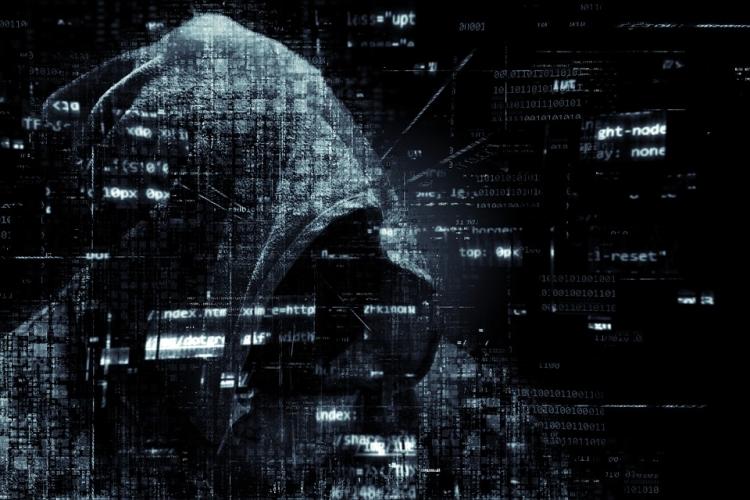 """Хакеры похитили данные населения целой страны"""""""