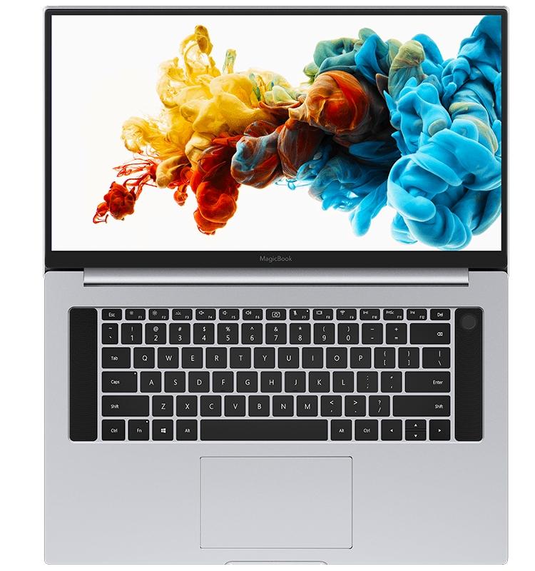 """Ноутбук Honor MagicBook Pro предлагает до 14 часов автономной работы"""""""