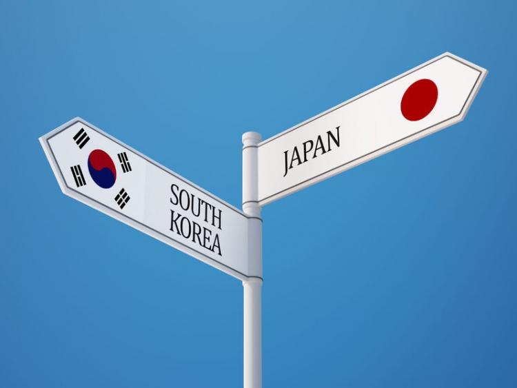 Новый завод поможет Южной Корее компенсировать недопоставку сырья из Японии