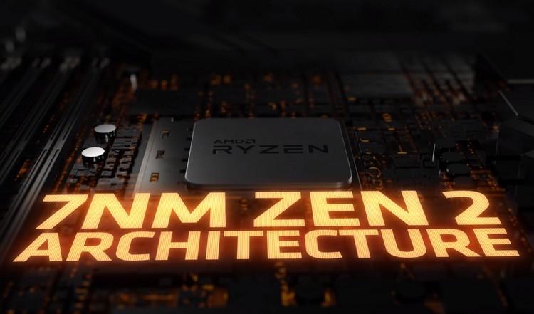 """Первые данные о платформе AMD Flute, которая может лечь в основу будущего Xbox"""""""