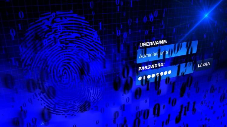 """Киберпреступники активно воруют пароли российских пользователей"""""""
