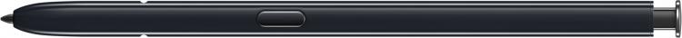 """Появились полные характеристики и рендеры Samsung Galaxy Note 10 и 10+"""""""
