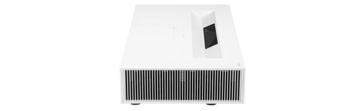 """Новый короткофокусный проектор LG HU85LA 4K оценён в $6000"""""""