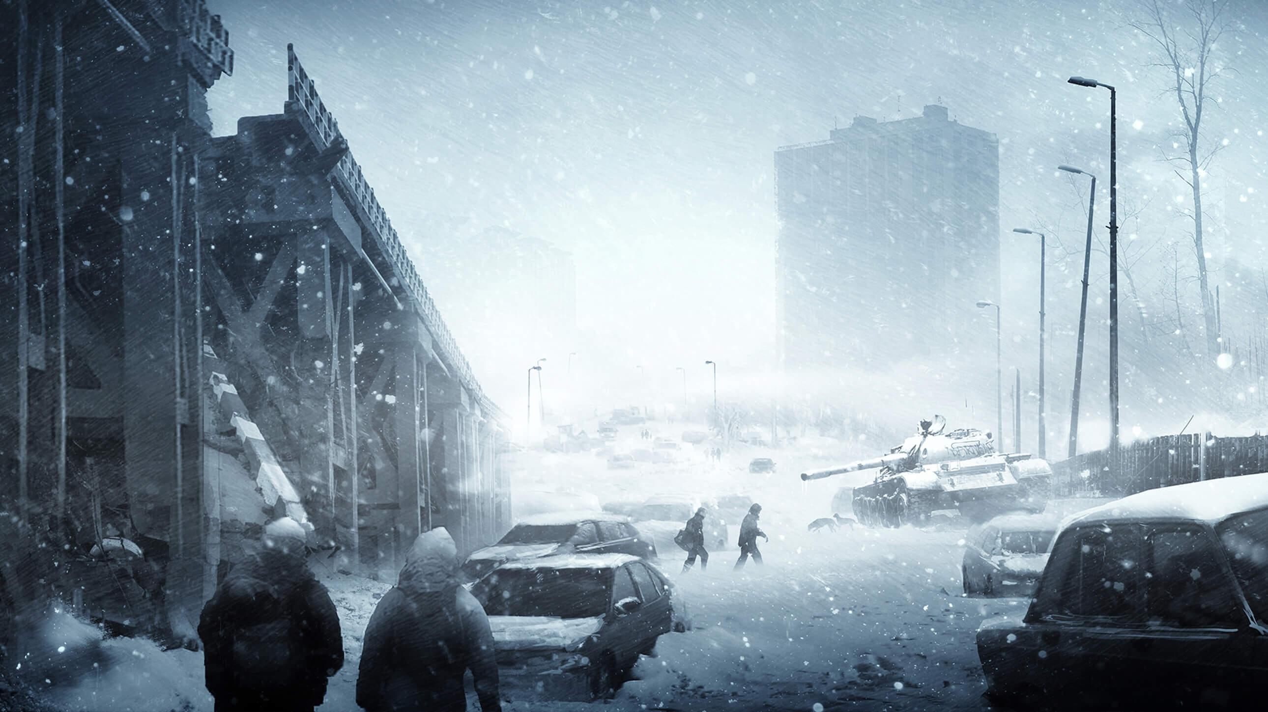 Магазин Epic Games начал поддерживать облачные сохранения