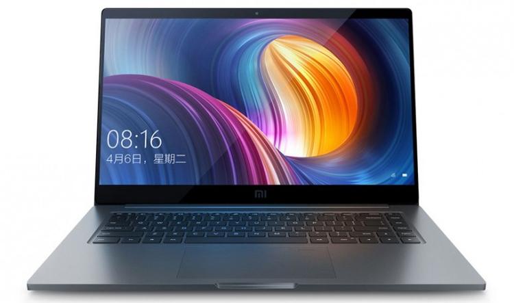 """Xiaomi выпустит новые игровые ноутбуки с графикой NVIDIA GeForce"""""""