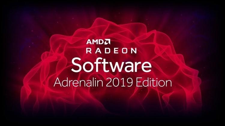 Драйвер AMD Radeon 19.7.3: оптимизации для новой Wolfenstein и расширенная поддержка Vulkan