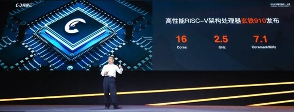 Pingtou Ge officially announced the Xuan Tie 910
