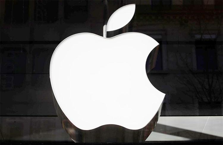 """Apple хочет вывести на рынок собственные модемы 5G в 2021 году"""""""