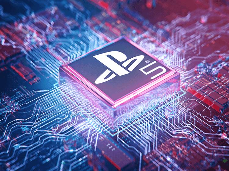 """PlayStation 5 уже доступна для предзаказа по цене выше $1000"""""""