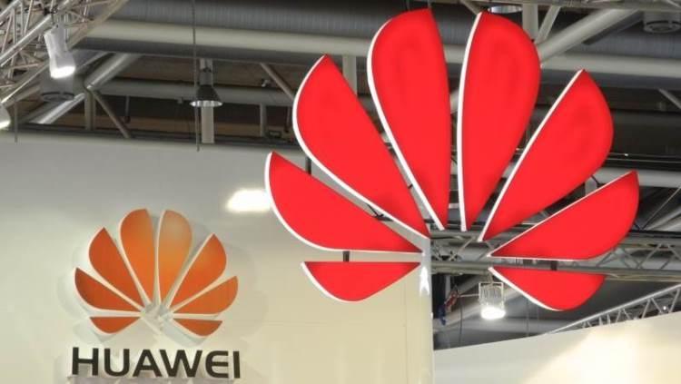 """До запрета США Huawei и Google работали над новым смарт-динамиком"""""""