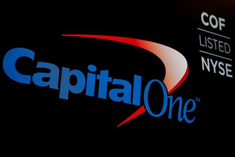 "Из-за взлома банка Capital One пострадало более 106 млн клиентов"""