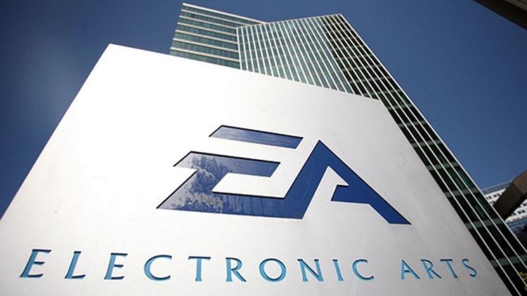 """EA готова к новому поколению консолей и уже работает над играми для него"""""""