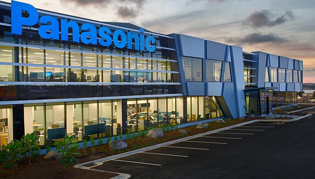 """За год Panasonic потеряла 44 % прибыли из-за Tesla и торговой войны"""""""