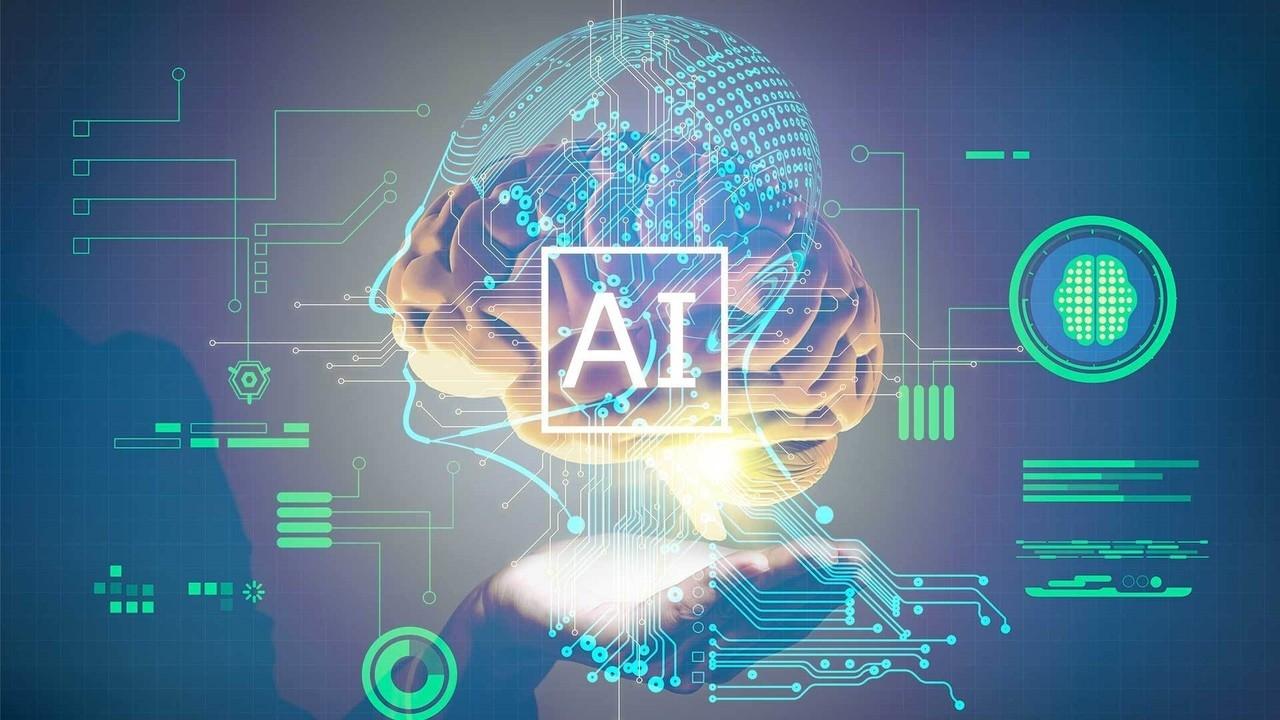 Вчера Baidu представила новую версию предварительно обученной нейронной модели ERNIE 2.0, предназначенной для решения задач связанных с пониманием естественного языка и показывающей лучшую производительность, чем существующие аналоги