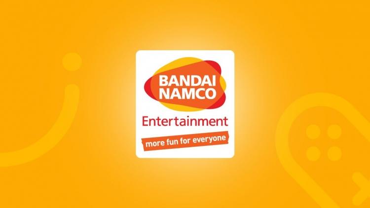 """Bandai Namco откроет в 2020 году мобильную компанию"""""""