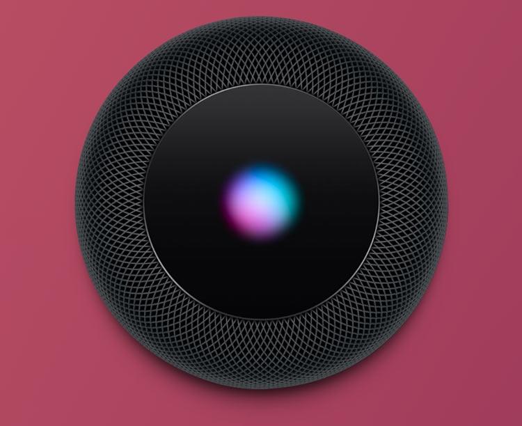 """Apple приостановила программу прослушивания людьми голосовых записей Siri"""""""
