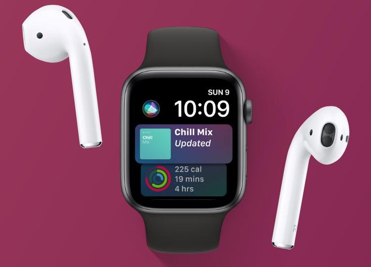 Apple перестала прослушивать разговоры пользователей сSiri