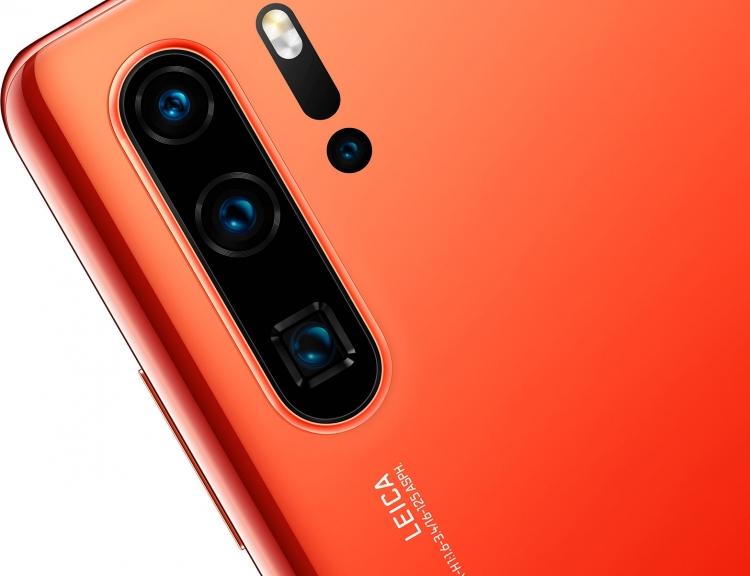 """Тайваньский партнёр Huawei: поставки смартфонов компании уже пережили худшие времена"""""""