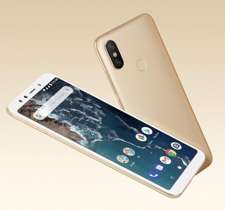 Топ-10 смартфонов дешевле 10 тысяч рублей (2019) - PCNEWS ...