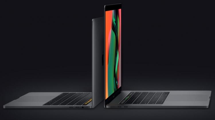 """Apple выпустит MacBook с поддержкой 5G в 2020 году"""""""