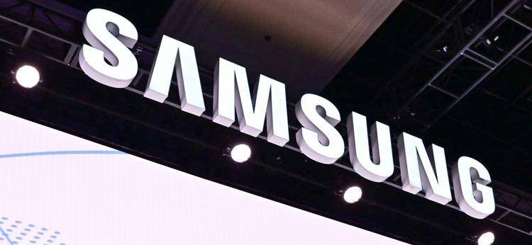 """Первые плоды сотрудничества AMD и Samsung появятся через пару лет"""""""