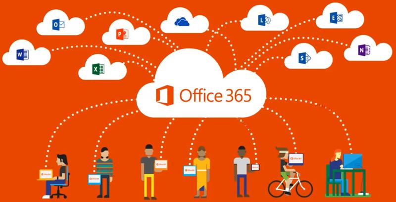 Для пользы дела: 20 лучших надстроек для Microsoft Office